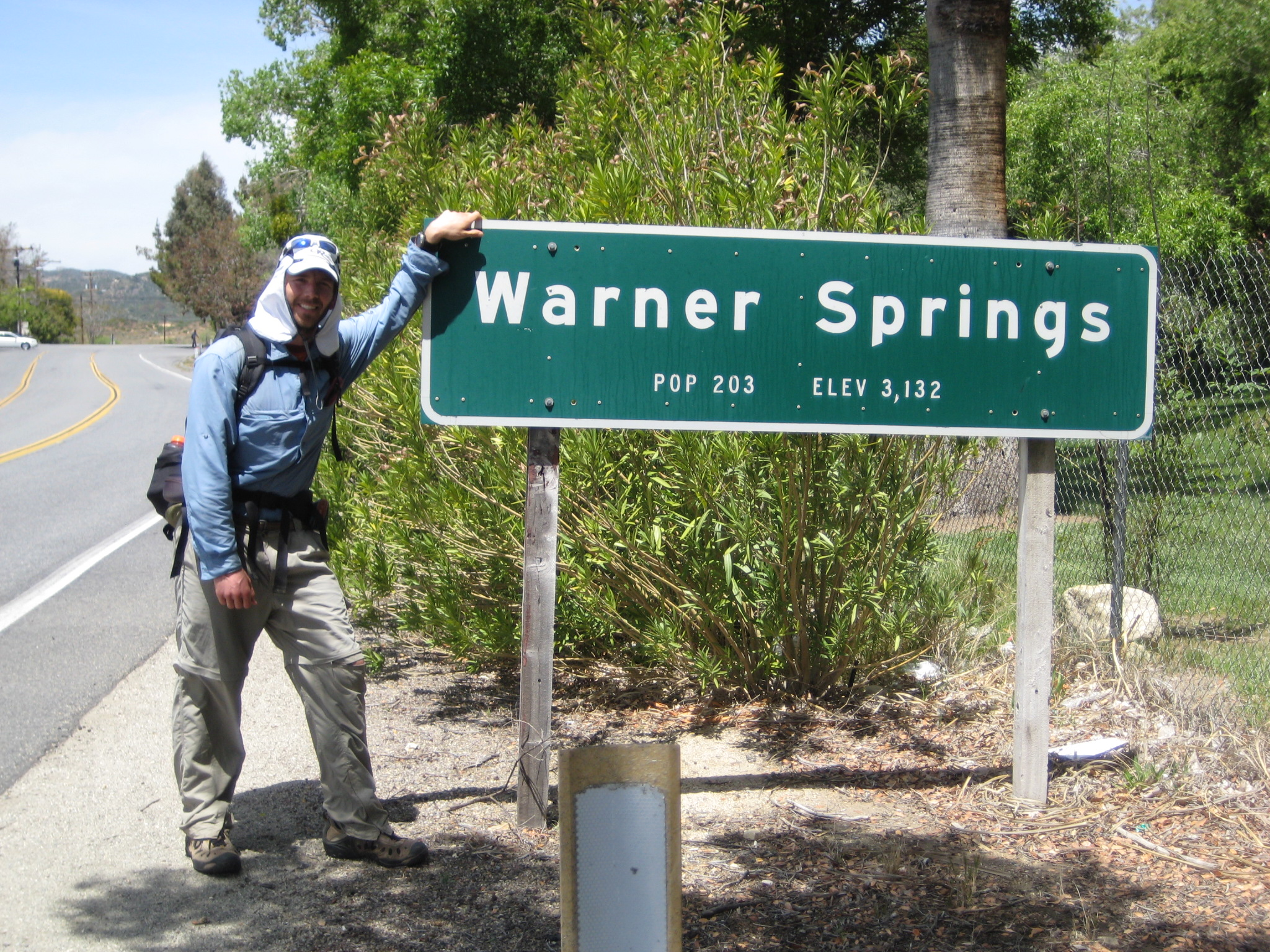 warner springs women Warner springs ranch resort is spread across 2,500 acres as a result, the western-style ranch resort is its own little village, complete with a golf course and a private airport where.