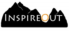 InspireOut logo