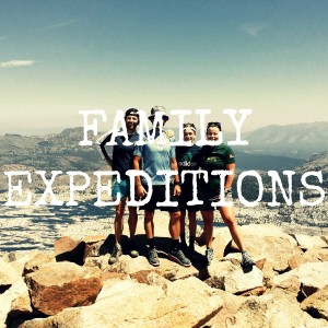 family expeditions v5